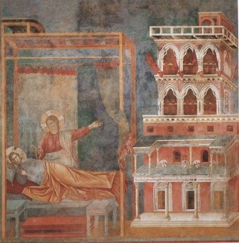 Giotto_-_Legend_of_St_Francis_-_[03]_-_Dream_of_the_Palace.jpg